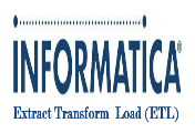 ETL Informatica Training