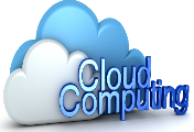 Online Cloud Computing Training