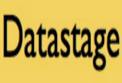 Online Datastage Training