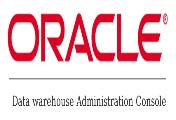 Online Oracle DAC Training