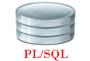 Online Oracle PLSQL Training