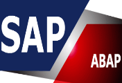 Online SAP ABAP Training
