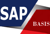 Online SAP BASIS Training