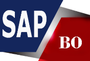 Online SAP BO Training