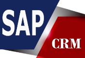 Online SAP CRM Training