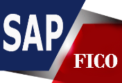 Online SAP FICO Training