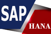 Online SAP HANA training
