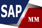 Online SAP MM Training