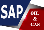 Online SAP Oil and Gas Training