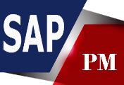Online SAP PM Training