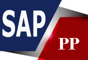 Online SAP PP Training