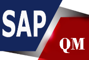 Online SAP QM Training