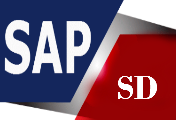Online SAP SD Training