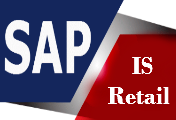 Online SAP is retail Training