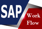 Online SAP workflow Training