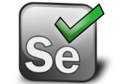 Online Selenium Training