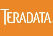 Online Teradata Training