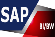 Online-sap-bibw Training