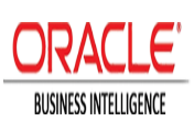 Online Oracle BI Apps Training