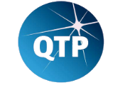 Online QTP Training